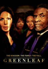 Greenleaf: Todas Temporadas