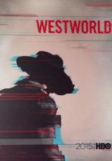 Westworld: Todas Temporadas