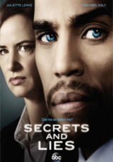 Secrets And Lies: Todas Temporadas