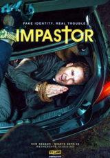 Impastor: Todas Temporadas