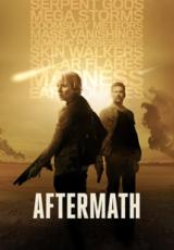 Aftermath: Todas Temporadas