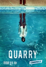 Quarry: Todas Temporadas