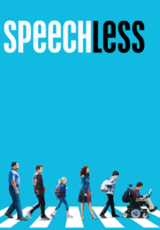 Speechless: Todas Temporadas