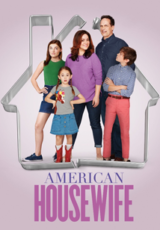 American Housewife: Todas Temporadas