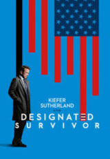 Designated Survivor: Todas Temporadas