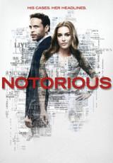 Notorious: Todas Temporadas