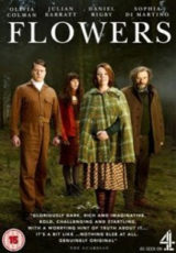 Flowers: Todas Temporadas