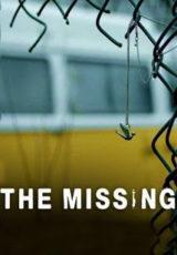 The Missing: Todas Temporadas