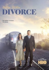 Divorce: Todas Temporadas