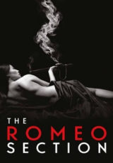 The Romeo Section: Todas Temporadas