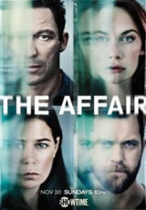 The Affair: Todas Temporadas