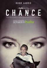 Chance: Todas Temporadas