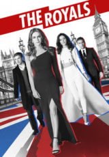 The Royals: Todas Temporadas