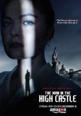 The Man In The High Castle: Todas Temporadas