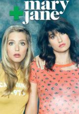 Mary + Jane: Todas Temporadas