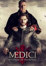 Medici Masters of Florence: Todas Temporadas