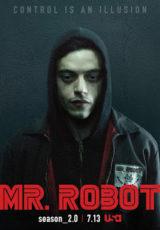 Mr. Robot: Todas Temporadas