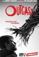 Outcast: Todas Temporadas