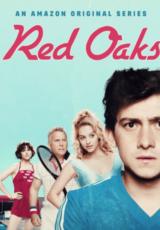 Red Oaks: Todas Temporadas