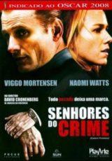 Senhores do Crime Dublado