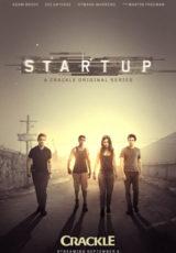 Startup: Todas Temporadas