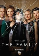 The Family: Todas Temporadas