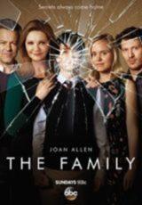 The Family: Todas Temporadas
