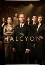 The Halcyon: Todas Temporadas