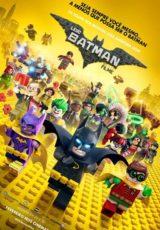 LEGO Batman : O Filme Dublado