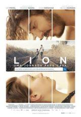 Lion Uma Jornada Para Casa Legendado