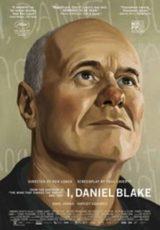 Eu, Daniel Blake Dublado