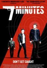 7 Minutos Dublado
