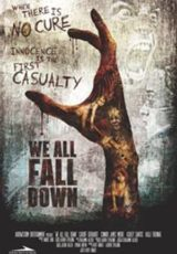 We All Fall Down Legendado