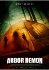 Arbor Demon Legendado