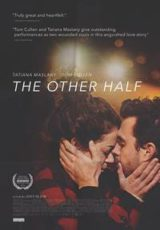 The Other Half Legendado