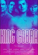 King Cobra Legendado
