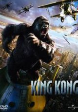 King Kong Dublado