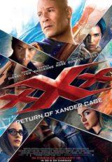 xXx Reativado Dublado
