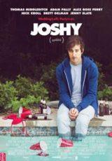 A Despedida de Joshy Legendado