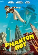 Phantom Boy Legendado