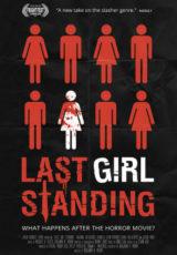 Last Girl Standing Legendado