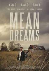 Mean Dreams Legendado