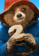 As Aventuras de Paddington 2 Dublado