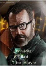 Breaking Bad O Filme Legendado
