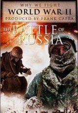 A Batalha da Russia Legendado