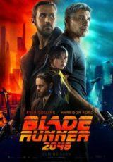 Blade Runner 2049 Dublado