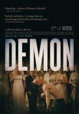 Demon Legendado
