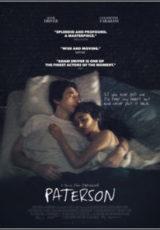 Paterson Legendado