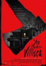 The Axe Murders of Villisca Legendado