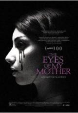 Os Olhos de Minha Mãe Legendado